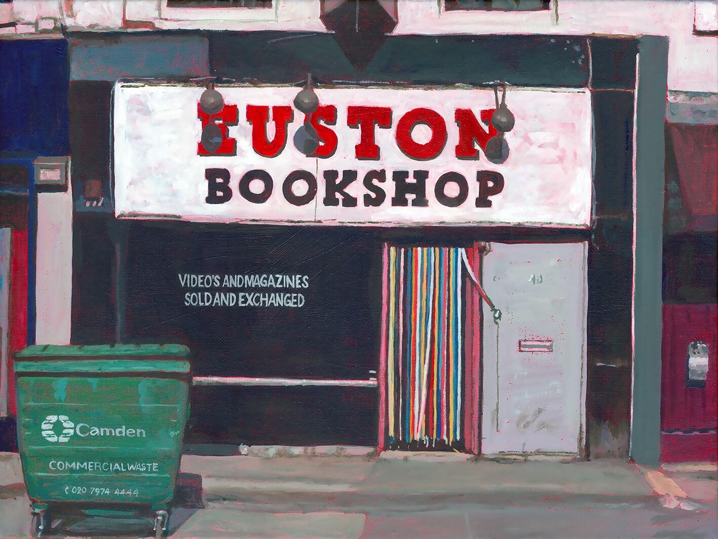 Euston-Bookshop-web