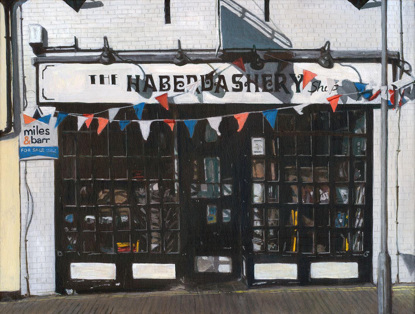 Haberdashery, Ramsgate 72dpi