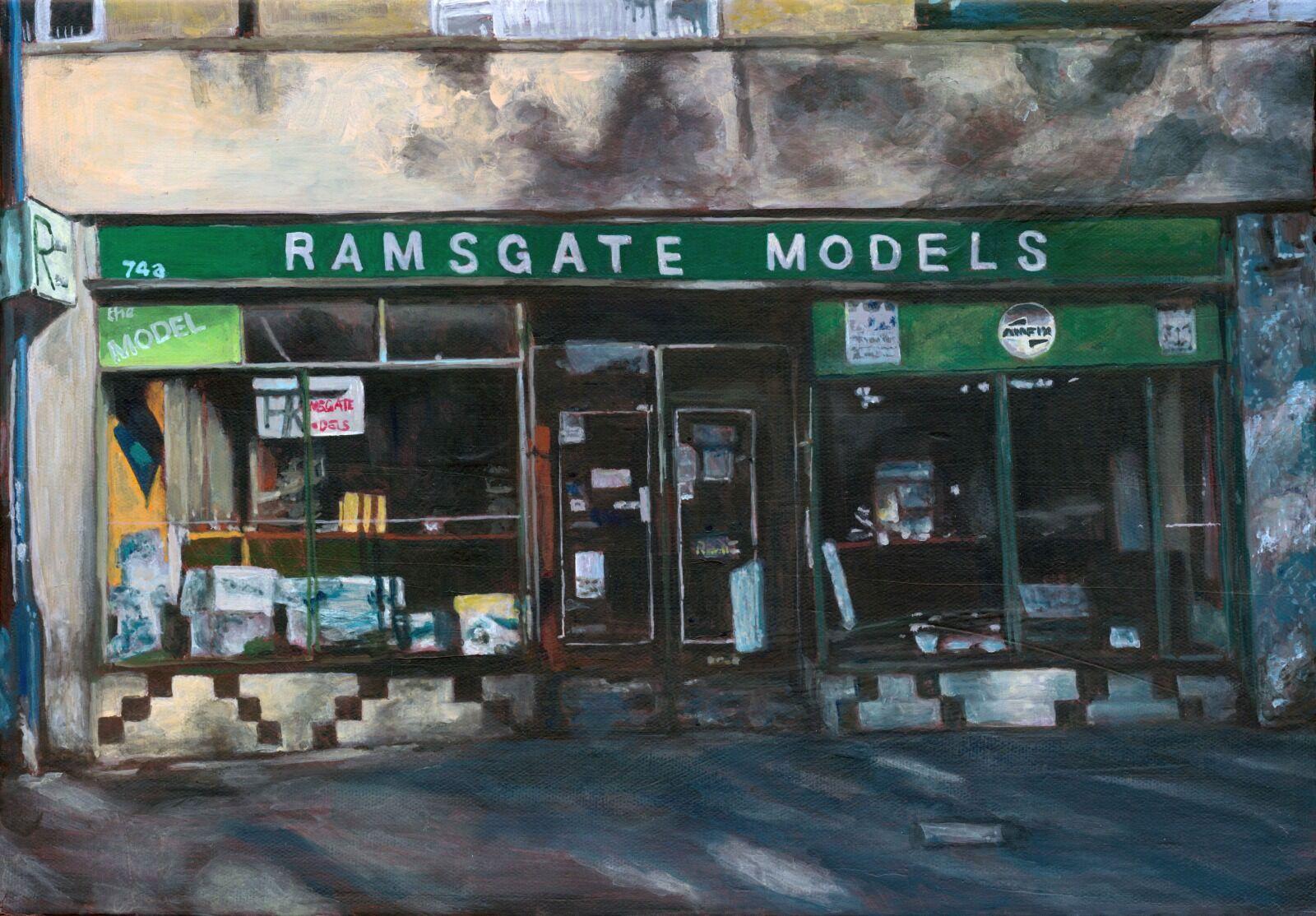 Ramsgate-Models-web