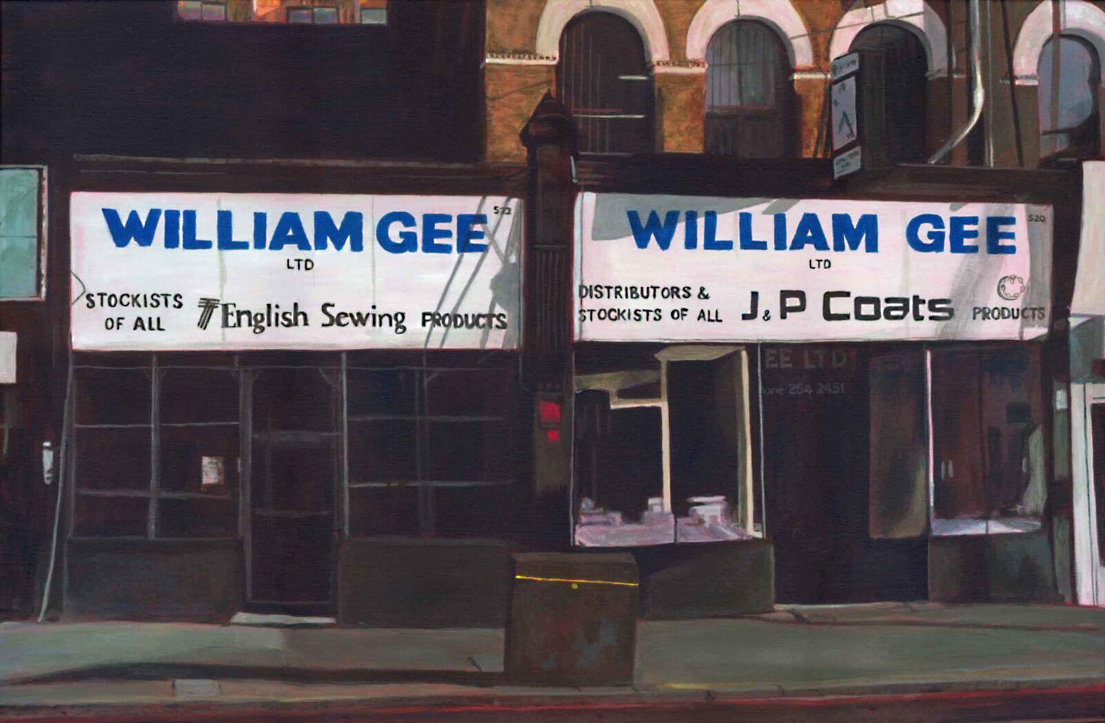 William-Gee-Ltd-web