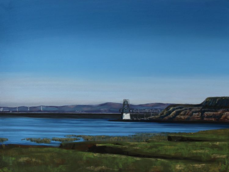 battery point (sold)