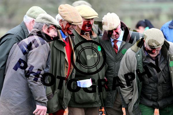 150404 Middleton Race 4 (2)