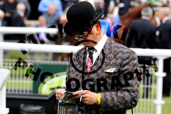 150513 York Race 3 (34)