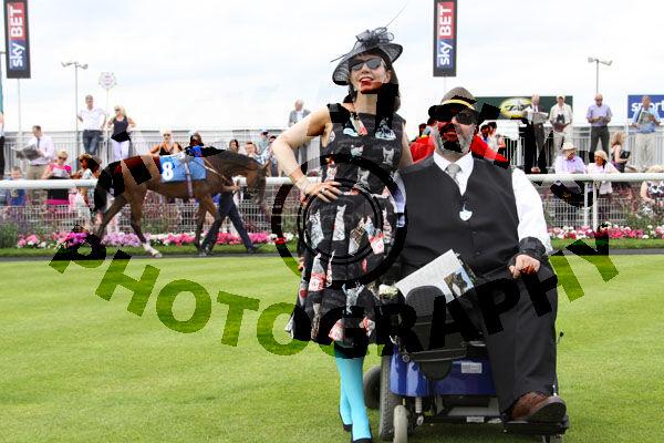 160723 York Race 0 (3)