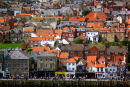 Red Roofs - Whitby