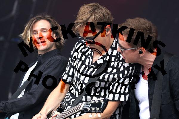 McFly (York)