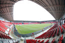 Doncaster Rovers v Fleetwood T (Sky Bet Div 1)