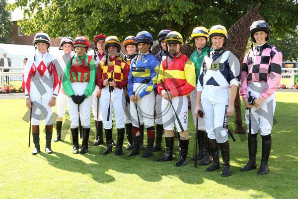 Race 0 - Charity Race (2)005