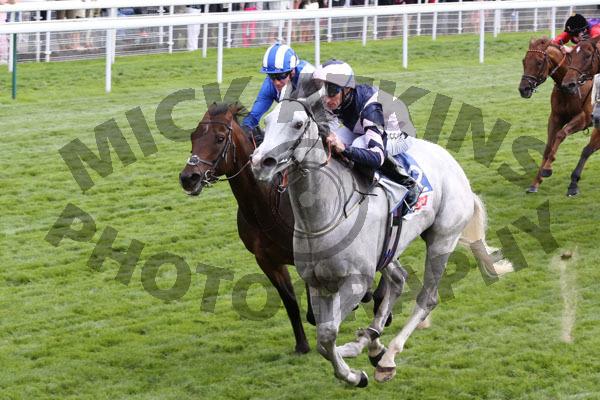 Race 1 - Lord Glitters (2)001