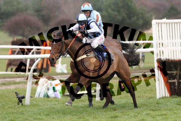 Race 1 - Praeceps (4)
