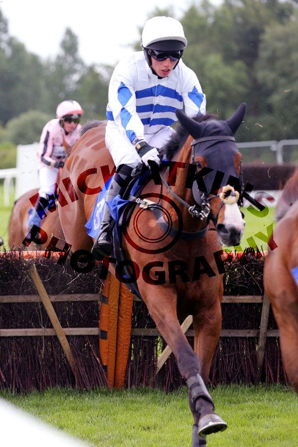 Race 1 (2) - Likeamonkey