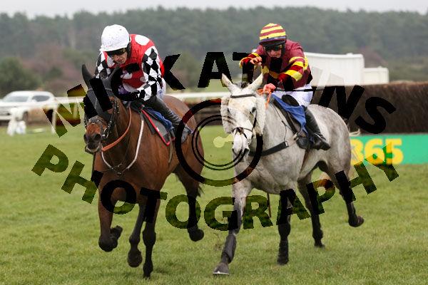 Race 2 - Parlour Maid (11)
