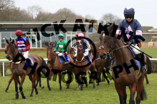 Race 3 - Boldmere (4)
