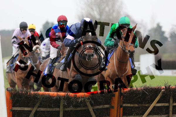 Race 3 - Boldmere (5)