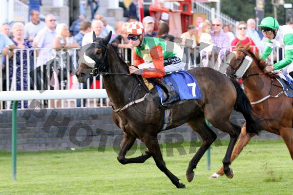 Race 3 - Sitar (14)