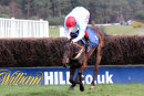 Discay & Sam Twiston-Davies (2)