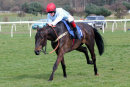 Discay & Sam Twiston-Davies (5)