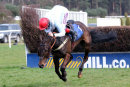 Discay & Sam Twiston-Davies (3)