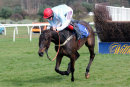 Discay & Sam Twiston-Davies (4)