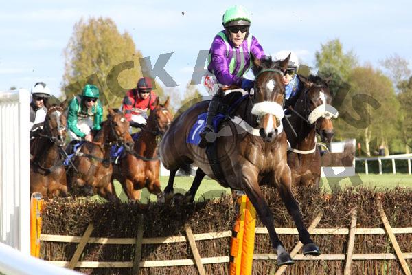Brian Boranha - Race 3 (12)