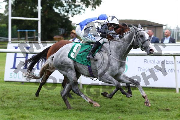 Race 4 - Queen Penn (6)