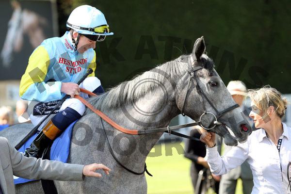 Race 4 - Rasima (2)