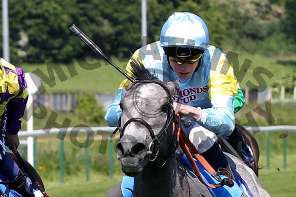 Race 4 - Rasima (3)