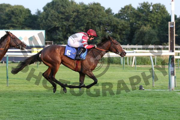 Race 5 - Al Nafoorah (15)