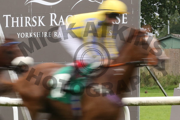 Race 5 - Albert Boy (3)