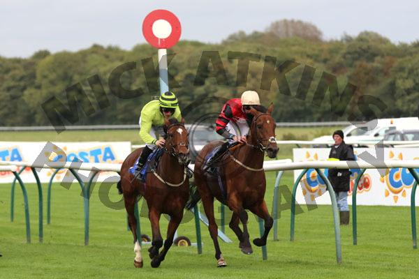 Race 5 - Compton Mill (8)