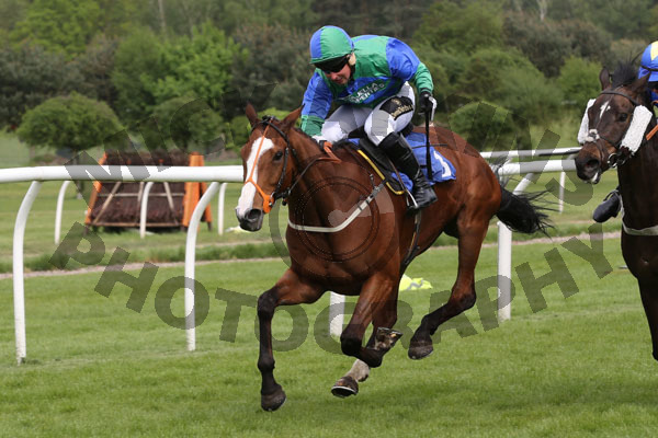 Race 5 - Doctor Thea (13)