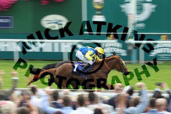 Race 5 - Mancini (5)