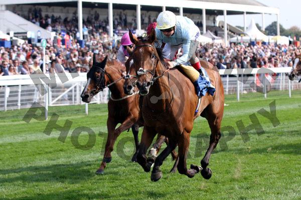 Abingdon - Race 5 (23)