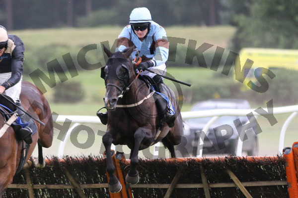 Ruaraidh Hugh - Race 5 (20)