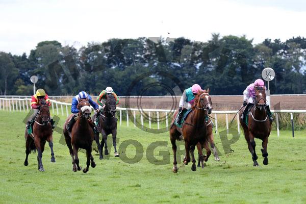 Race 6 - Borodin (2)