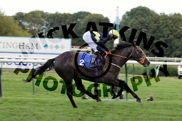 Race 6 - Corncrake (7)