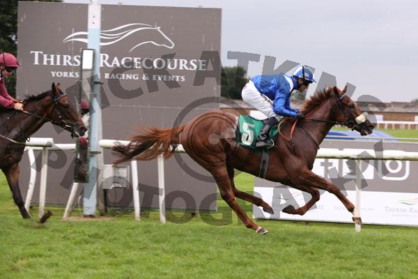 Race 6 - Juthoor (6)