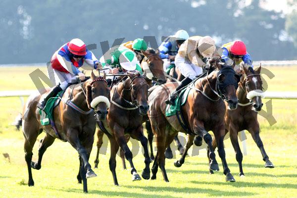 Race 6 - Kirkham (4)