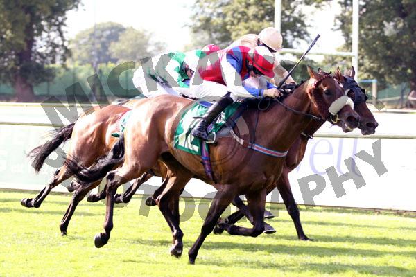 Race 6 - Kirkham (9)