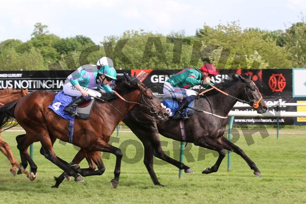 Race 6 - Mister Blue Sky (8)