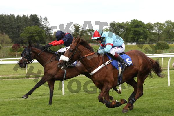 Race 6 - Monthyne (11)