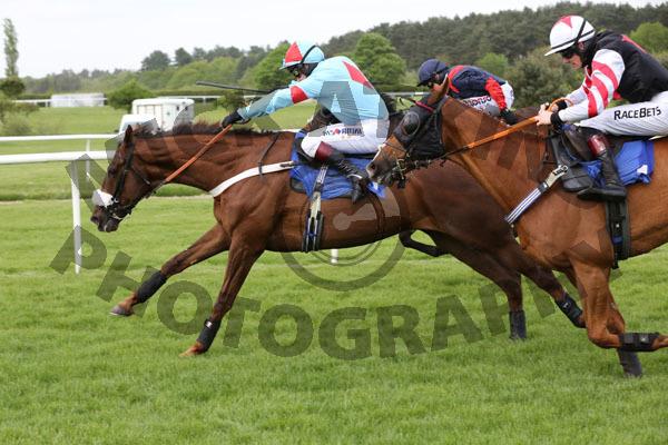 Race 6 - Monthyne (13)