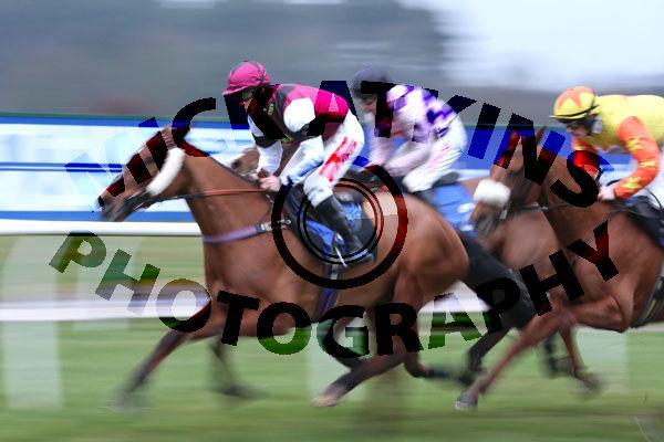 Race 6 (5) - Loch Linnhe