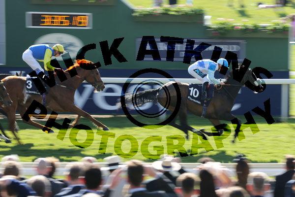 Race 7 - Carnwennan (4)
