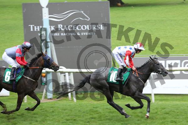 Race 7 - Che Bella (8)
