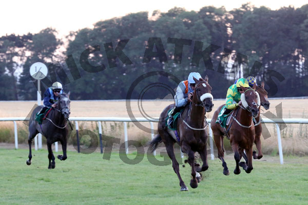 Race 7 - Dalshand (2)