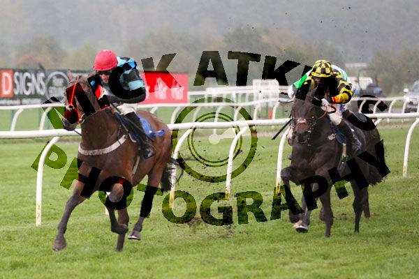 Race 7 - Fair Star (7)