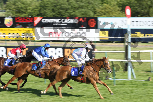 Race 7 - Iconic Belle (16)