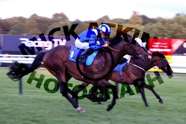 Race 7 - Maqaadeer (4)