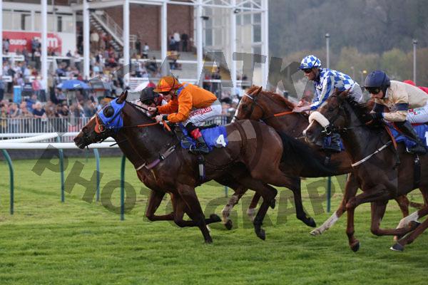 Race 7 - Samovar (10)